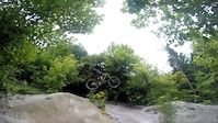 Tidworth Freeride Bash