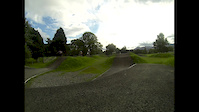Keswick BMX PumpTrack