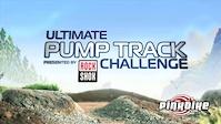 RockShox Pump Track Challenge