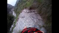 Kamikaze Trail / GoPro Lake Garda Downhill