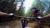 A-Line 2013 - GoPro  Edit - FULL METAL