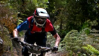 Go Native Enduro - Rotorua, New Zealand
