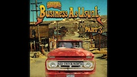 The Dudes of Hazzard, Business as Usual - Part...
