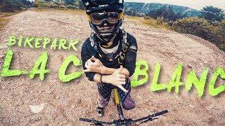 LAC BLANC BIKEPARK | GoPro Downhill Edit