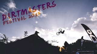 Bikepark Winterberg - Downhill Randoms #11 |...