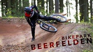 Downhill Season Opening 2017 - Bikepark...