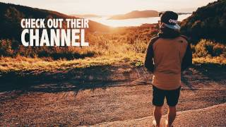 Shoutout-Sunday: Synergy Media | DOWNHILL MTB...