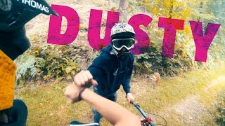 GETTIN LOOSE with JOSHI | GoPro Downhill...