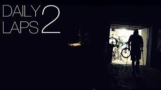 DAILY LAPS 2 - Heidelberg Downhill...