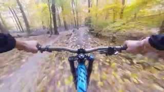 Königstuhl Trails RAW eskalieren |...