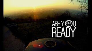 Are you ready? Season Teaser // Donwhill &...