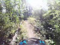 Spooner Creek Aug 3 Pt 2