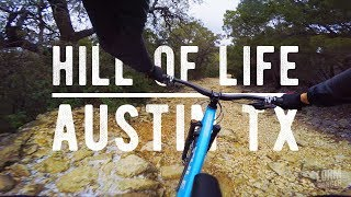 HILL OF LIFE // Loam Ranger Quick Clip