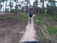 Tarland Trails - Promo