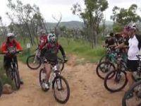 Longway Trail Tour