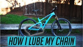 2019 Yeti SB100 Review // Travel is just a number Video