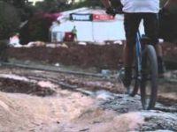 Alon Hagalil Pump Track