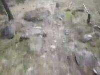 Mountain Biking: Quick Rip [07]