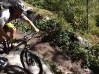 Gouranga Rock ride