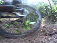 Monagas MTB Trail Puerto Rico