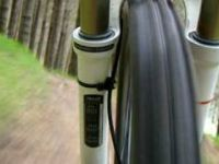 Eskdale Mountain bike Park Hawkes Bay New...