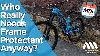 Top 2 Mountain Bike Glove Company Showdown - TASCO vs