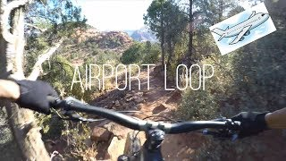Yeti Cycles Headquarters Tour | Golden, Colorado Video