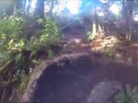 2014 NZ Secondary Schools MTB Cross Country,...