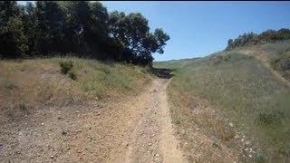 Lynnmere Trail - Thousand Oaks, CA