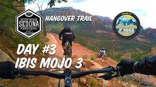 Ruby Hill Bike Park on the SPOT Rollik 607 Review Video