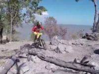 Smedleys Trail
