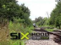 SIX IN THE HOOD v2013