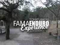 Tomatubikers FamaEnduro Experience powered by...