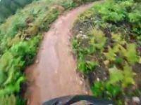 Robs Corners Trail HD