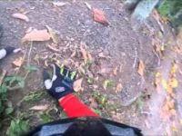 La Tegola Trail