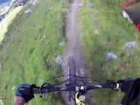 Geißstein Trail Kitzsteinhorn | LINES