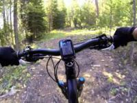 GoPro Cottonwood 1of3