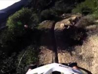 Little Pine Loop - 1 of 2 - Santa Barbara -...