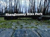 Shaughnessy Bike Park