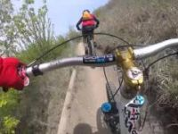 GoPro: Cross Country Mountain Biking Gnome...