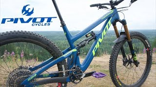 Can Trail Forks save me from getting REALLY lost? Video