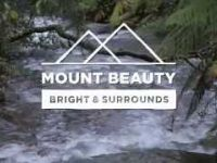 Visit Mt Beauty