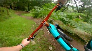 2019 Specialized Kenevo - First Ride - MTB - UK Video | Trailforks