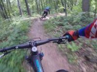 Two Rivers Bike Park   Single Track