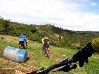 Adlaon Trail 3