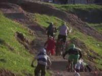 Prato Nevoso Bike Park