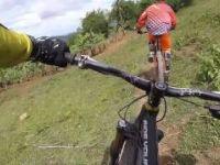 Adlaon Trail 2