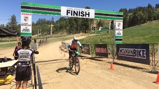 Enduro Race: Snow Summit - SoCal Enduro Series...