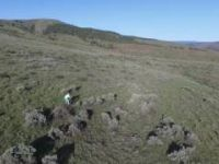 Ellensburg Mountain Biking