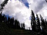 GoPro: Upper Jedi Mind Trick